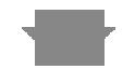 Logo von Vector Speditions- und Handels GmbH