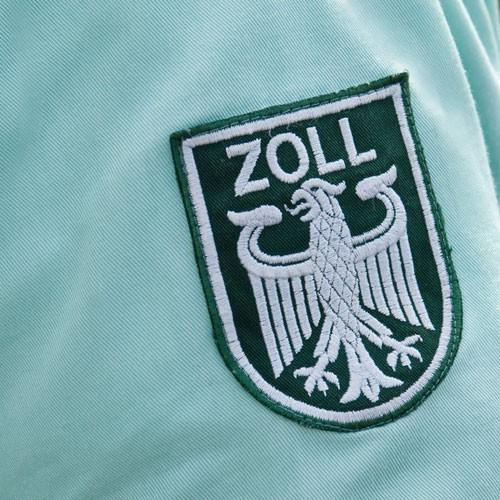 ref-zoll